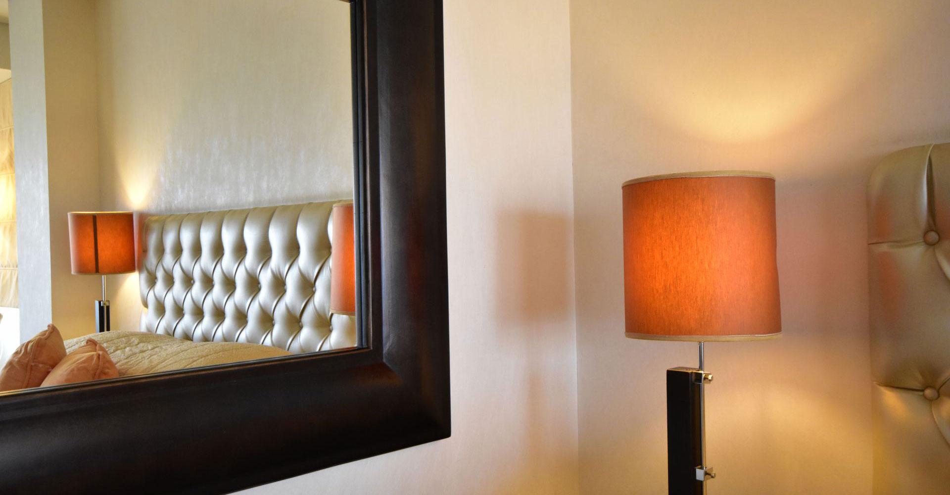 Comfort Double Room 1